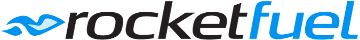 logo-rocketfuel